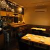 【オススメ5店】浜松(静岡)にあるビストロが人気のお店