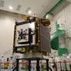 はてなブログ:小惑星探査機「はやぶさ2」機体公開