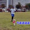 NDA 新潟 湯沢大会編 2日目