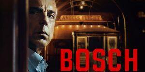【BOSCH/ボッシュ】シーズン4の感想:冤罪、BLM、母親殺し事件に幕(ネタバレ)
