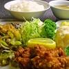 【オススメ5店】茨木(大阪)にある中華料理が人気のお店