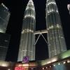 インドネシア語はマレーシアでどれぐらい通じるのか??