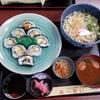 【オススメ!】ランチ:クッキング&寿司お~だい(三重県四日市市)