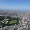 金沢城・兼六園 ヘリコプターフライトの旅(石川)