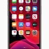 """Apple、""""iOS 13""""を発表、iPad向けは""""iPadOS""""として独立へ"""