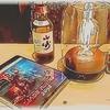 リビング・シアター アップデート⑩(初UHD Blu-ray)