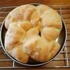 パン教室レポートと11月のパン教室