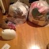 片付けと収納の関係、キッチン小物をお片付け編1