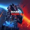 #519 『Mass Effect Legendary Edition』布教プレイ日記vol.1 たった一人の人間が銀河を救う話【ゲーム】