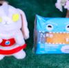 【焼きチーズタルト】ファミリーマート 3月24日(火)新発売、ファミマ コンビニスイーツ 食べてみた!【感想】