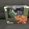 52TOYS BEASTBOX BB-16 KANIBAL レビュー