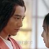 武神趙子龍 三国志の英雄趙雲のドラマ(48)益州攻略戦