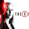 「X-ファイル」シーズン11作目『X-ファイル 2018』の開幕なんだッ!?