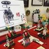 この季節がやってきた!「祇園祭の足音」