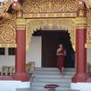 タイの魅力を良いとこ取り!古都チェンマイのおすすめ観光スポット
