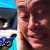 ×ゴディバジャパン「義理チョコ無くそう」 〇「バレンタインデー無くそう」