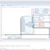 VivadoでIPを生成する方法の調査(tclを使った生成方法)