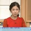 「ニュースチェック11」12月27日(火)放送分の感想