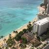 新婚旅行inハワイ DAY3【ハワイ島~オワフ島】