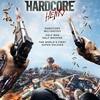 「Hardcore Henry」レビュー