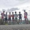 ロードバイク - 吉野5峠ヒルクライムラリー 男子B 2位