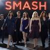 大ヒット・ドラマ「SMASH/スマッシュ」(第1シーズン, 2012)1-8話まで見る。