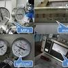 医療工学科の化学講義(11)気体の性質