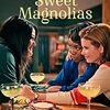 スイート・マグノリアス Sweet Magnolias  Season 1
