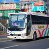 岐阜-新宿線5214便(オリオンツアー⇒ごとう観光) 2TG-MS06GP