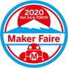「Maker Faire Tokyo 2020」Seeed K.K.ブースのご紹介
