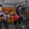 HOTLINE2011 東北ファイナル結果発表!