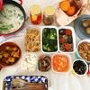 一人暮らしのQOLを上げる、食材の保存術 ~野菜の冷凍編~