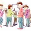 「おそ松さん」第3期、20年10月放送決定