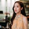 韓国ドラマ「キム秘書がなぜそうか」の衣装がかわいい!キム秘書ごっこができるファッションブランド紹介
