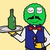 【通常の3倍!?】夜のお店での『お酒の価格事情』