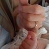 出産の全記録 コロナ禍での出産の立会いについて