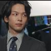 中村倫也company〜「ツイッター・フォロワー数勢いすごいです」