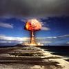 「ICBM」とは?北朝鮮ミサイルの射程距離と弾頭種類を知ろう(中級者向け)