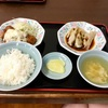 🚩外食日記(134)    宮崎ランチ   「信時飯店」より、【中華ランチ】‼️