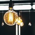 電力自由化とは?電力事業社徹底比較 | おすすめ電力会社詳細と選び方