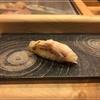 (富山:魚津)鮨大門で富山の豊かな海の幸を頂く