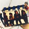 勢いのあった初期PEARL 1987年9月発売  PEARL SECOND(パールセカンド)