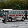 新常磐交通 429