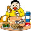 ダイエットの基本は毎日の食生活にあります。食べすぎは知恵と工夫で克服しましょう。(10)