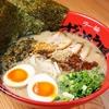 【オススメ5店】河原町・木屋町(京都)にあるチャーハンが人気のお店