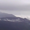 新燃岳の火山性地震が1日で201回も観測!!再噴火の恐れも!?