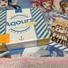 【ラブライブ!サンシャイン!!】『 Aqours CLUB CD SET』購入しました!【開封・詳細あります】