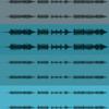 レコード針の比較をしました。