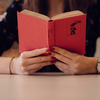 英語力と年収の関係を知っておくと、英語学習のモチベーションになるよ!