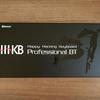 HHKB BT を購入